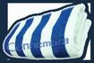 Connemara Beach Towel